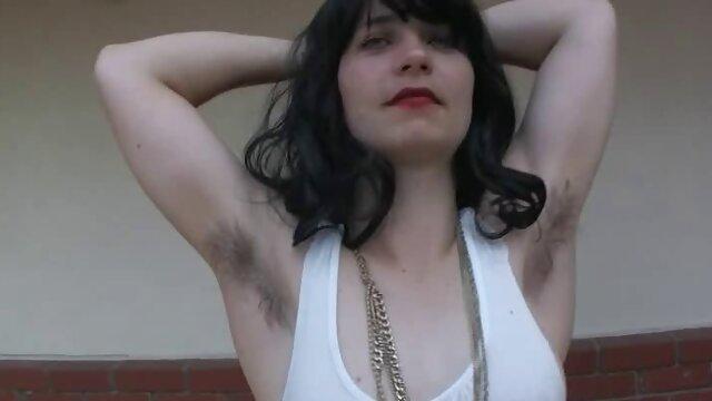 Belle un film porno français gratuit ado chaude