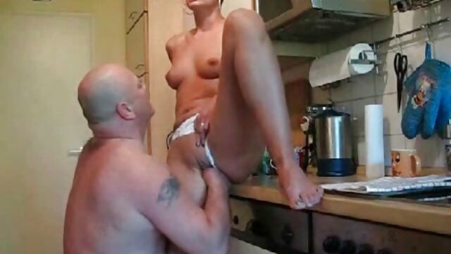 WANKZ- Xander a un vrai rêve humide film porno francais en hd avec Rahyndee James