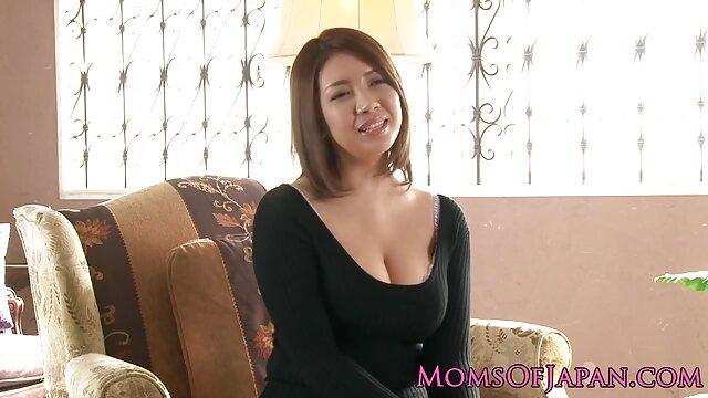mélange de voy video sexe amateur français