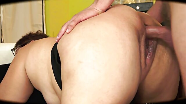 couple japonais3.mpg film porno complet en francais streaming