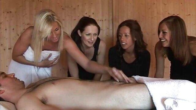 Mofos.com - Aubrey Adora - Essayons l'anal porno gratuit vr