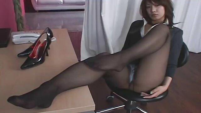 Gros cul string bikini amateur film porno streaming gratuit français babes voyeur hd vidéo
