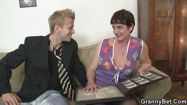 Porno à film porno xxl en français l'envers - Vidéo # 2