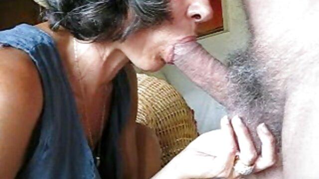Sexo Casera Muy Caliente x français gratuit