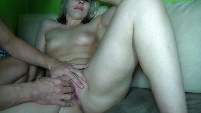 Blonde video amateur gay francais Vamp analysée