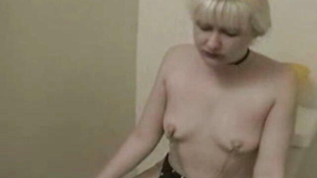 Caty Cole film adulte francais en streaming S66 19-04-2017 Partie 2