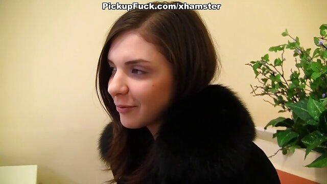 Alaina Dawson se fait baiser par porno hd francais gratuit son beau-père