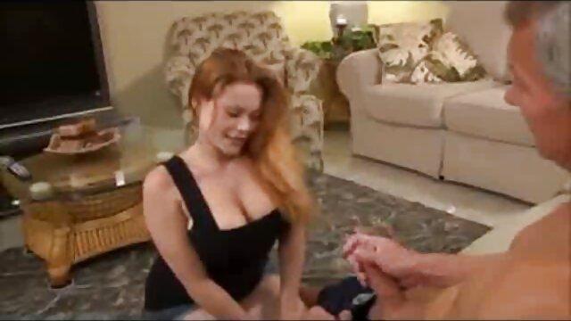 Fellation cruelle. site porno film francais