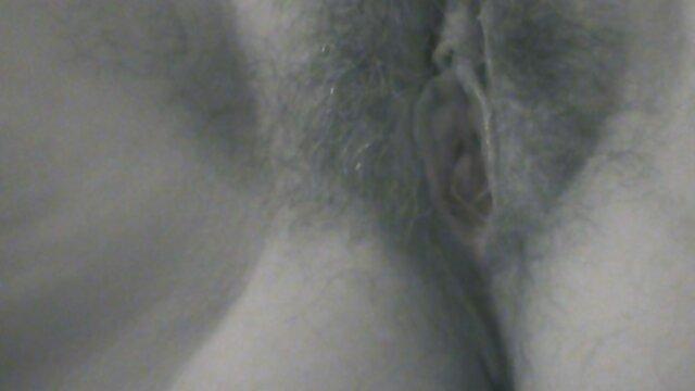 BLACKED pornos femme mature Elsa Jean a soif de la BBC