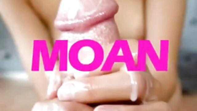 Une ado amateur aux gros seins monte porno fr gratuit et la mésange baise son homme