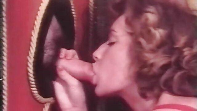 Prostituée amateur française meilleurs films pornos français