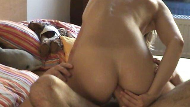 webcam un bon film porno francais