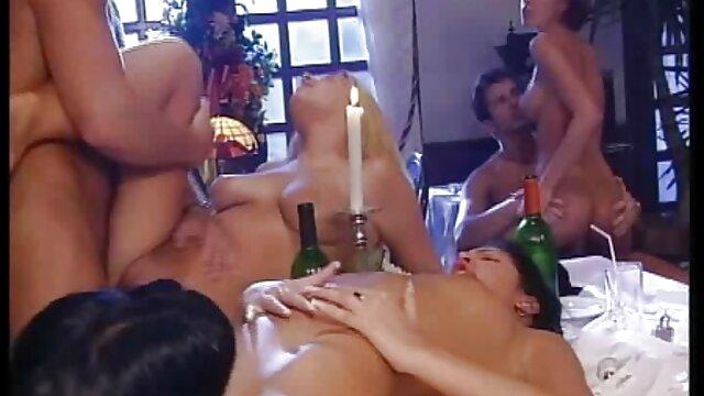 STP5 se faire baiser fait streaming porno film francais partie de sa description de travail!