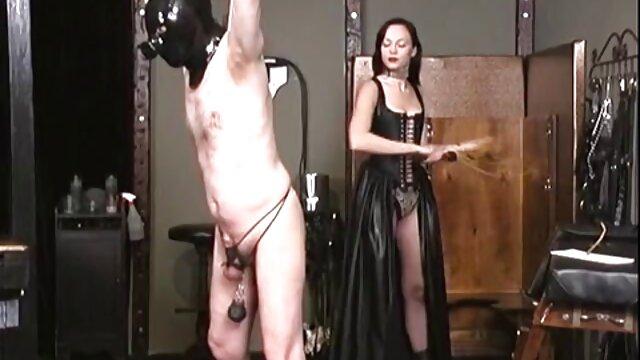 Gros seins réels filles meilleur film porno francais excitées baisée grosse bite blanche pour la payer r