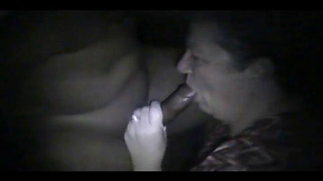 Sucer une grosse bite puis elle hentai gratuit vostfr se fait baiser chèrement