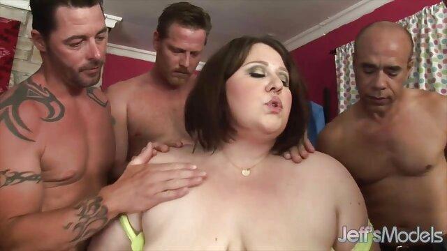 Deux nymphos ébène se font video porno gratuit fr plaisir