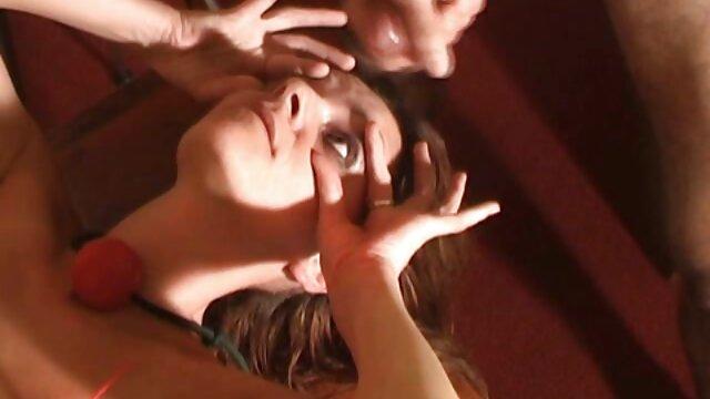 Enceinte Anastasia huille film porno complet francais streaming et se masturbe!
