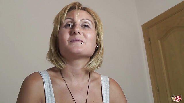 Mature avec deux mecs filme porno en francai analysés